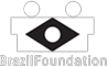 brazil foundation